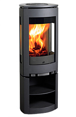Печь-камин Jotul F 371 ADVANCE HT