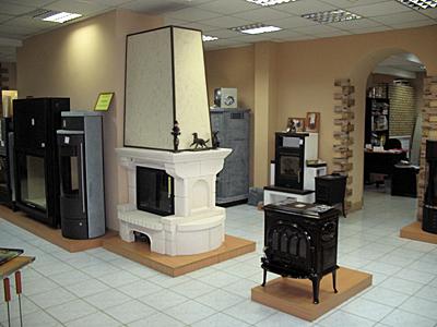 poele a bois s 39 eteint. Black Bedroom Furniture Sets. Home Design Ideas
